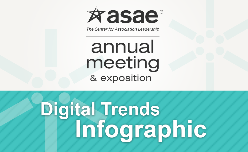 ASAE17 Infographic