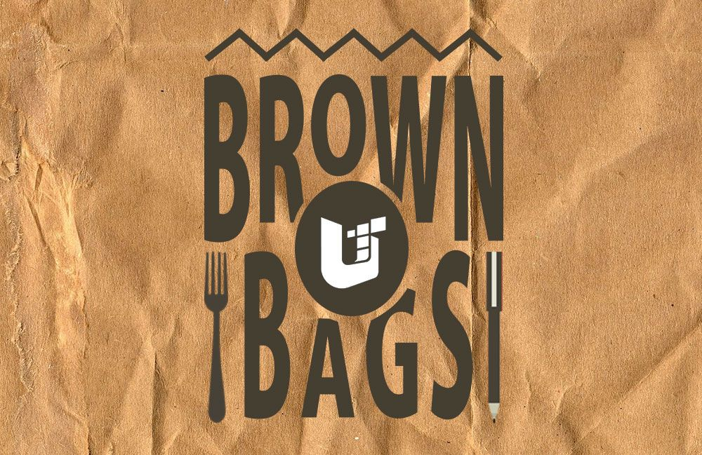 Brown Bags at Unleashed Technologies: What They Are & Why We Do Them