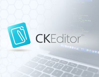 Must Have Drupal 8 CKEditor Modules