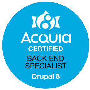 acquia-certified-backend-specialist-d8
