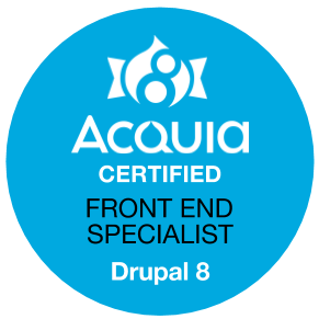acquia-certified-frontend-specialist-d8