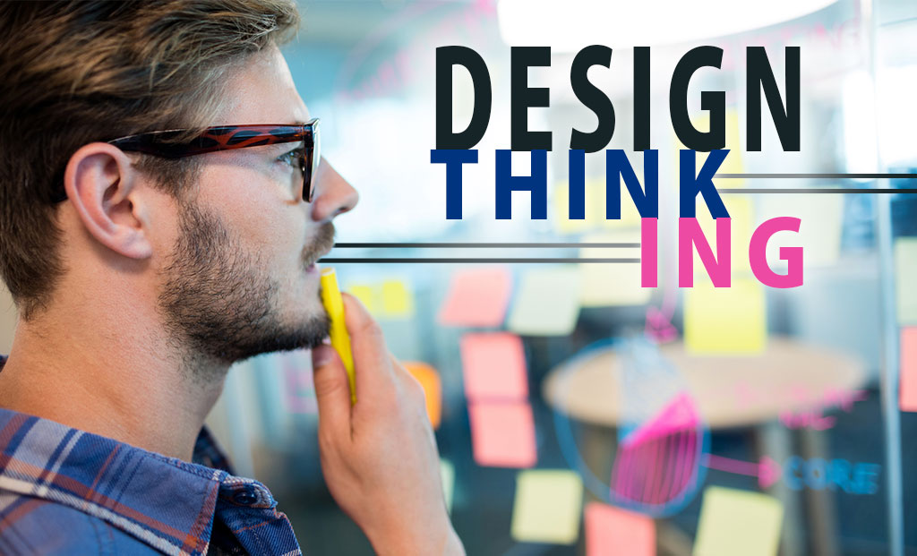Design Thinking: What You Need to Know - Part 1