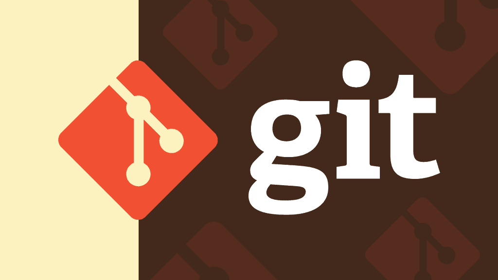 Three GIT Commands to Improve Your Productivity