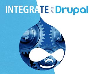 Integrating with Drupal