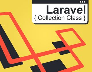 Laravel Collection Class: The New Way to Interact with Arrays