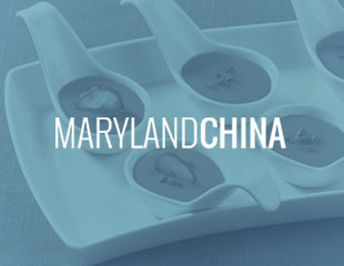 Maryland China