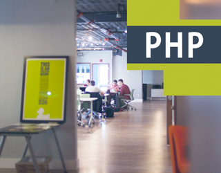 8 Tips for Getting the Most Out Of Your Next PHP Conference