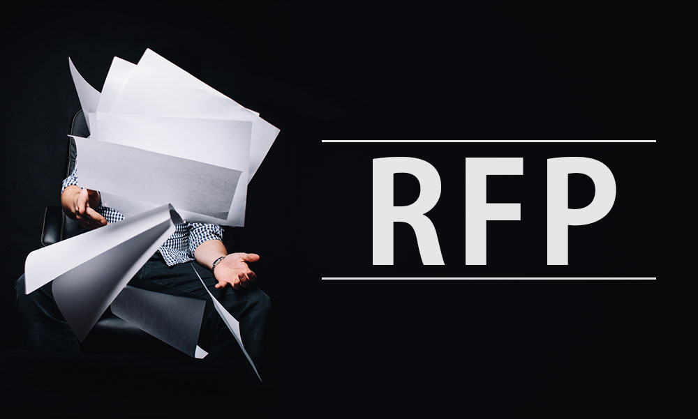 How to Determine the Right RFP Process for Your Company