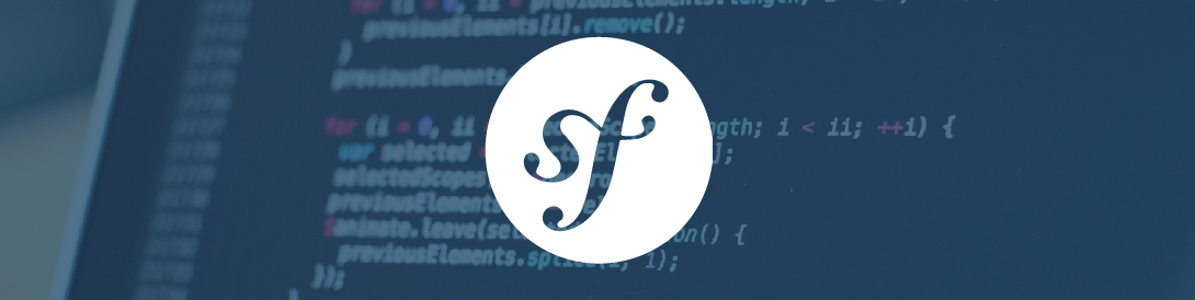 Symfony Development Services | Unleashed Technologies
