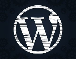Manual Large Scale Site Migration To WordPress