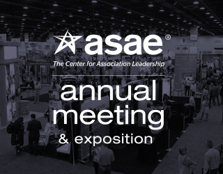 ASAE Annual Meeting