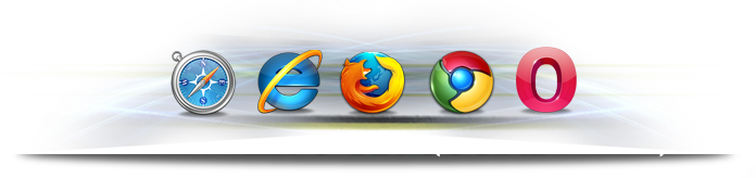 Free and Subscription Cross-Browser Testing Tools