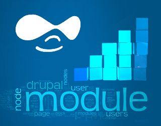 A Newb's Guide to Drupal Modules | Unleashed Technologies