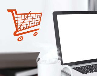 Four Reasons You Should Invest in eCommerce Developers