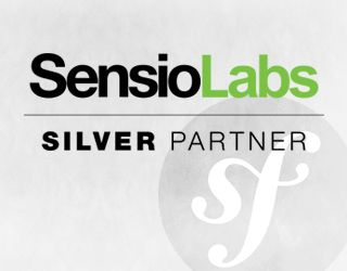 Unleashed Technologies SensioLabs Silver Partner