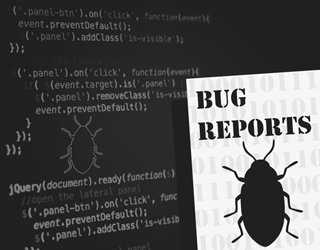 What Makes a Great Bug Report?