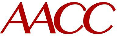 The American Association for Clinical Chemistry | AACC operates Lab Tests Online