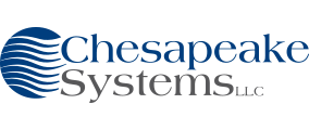 Chesapeake Systems, LLC