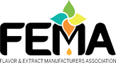 Flavor and Extract Manufacturers Association (FEMA)