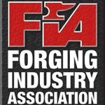 Forging Industry Association