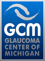 Glaucoma Center of Michigan