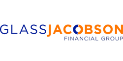 Glass Jacobson Logo