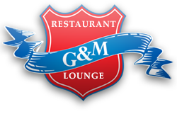 G & M Restaurant and Lounge
