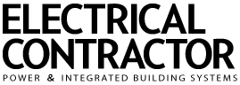 ELECTRICAL CONTRACTOR Magazine