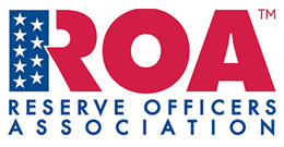 The Reserve Officers Association of the United States