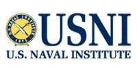 United States Naval Institute
