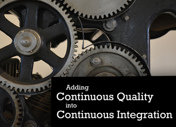 continuous_quality
