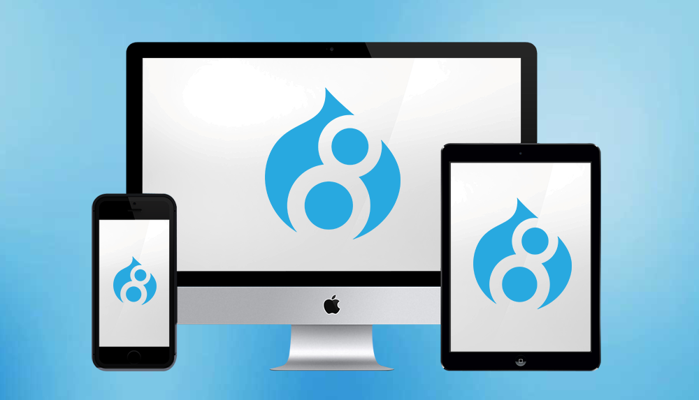 Drupal 8 Responsive Image Module | Unleashed Technologies