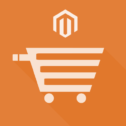 Magento eCommerce - Magento Web Development