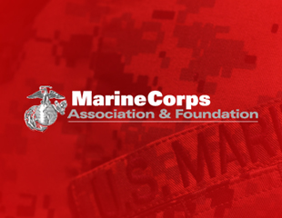 Marine Corps Association and Foundation