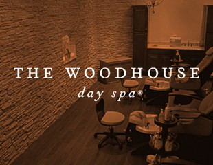The Woodhouse Day Spas