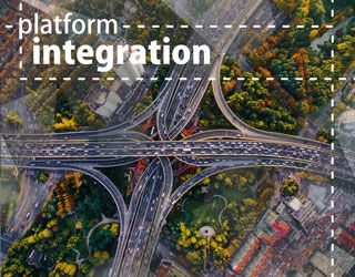The Importance of Platform Integration in the Technology Industry – Part 1