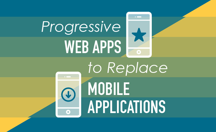 progressive_web_apps