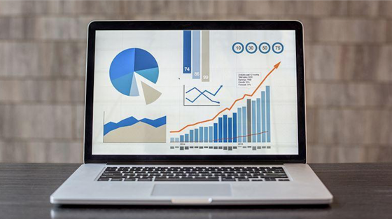 Four Analytics Goals Every Association Should Track