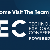 ASAE TEC Conference
