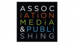 Association Media and Publishing