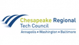 Chesapeake Regional Technology Council