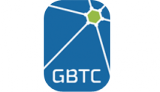 Greater Baltimore Technology Council