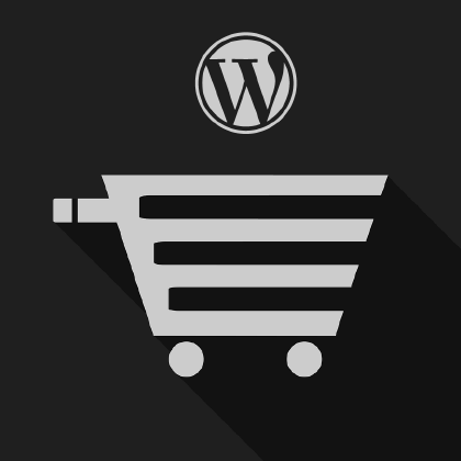 WordPress eCommerce - Custom WordPress Website Design
